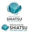 logo spécialiste