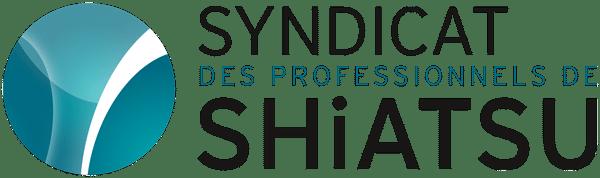 Logo Syndicat Shitsu