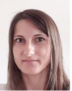 Dr Edyta OSUCH