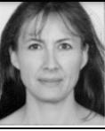 Isabelle DUPLAN