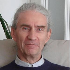 Jean-Marc LECLERCQ
