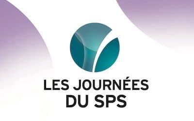 Les journées du SPS 2021