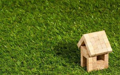 Indépendants : Confinement et loyer