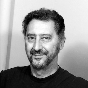 Pierre AMATORE