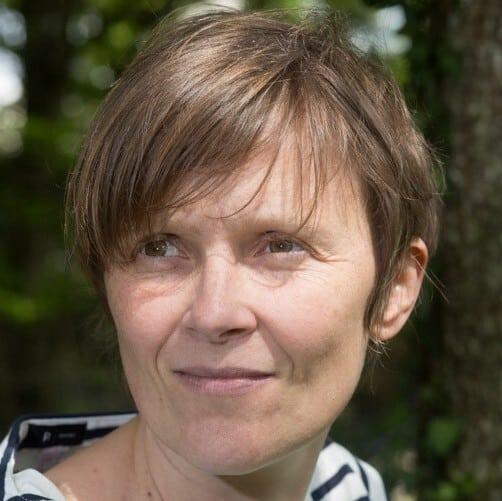 Sophie LECLERC