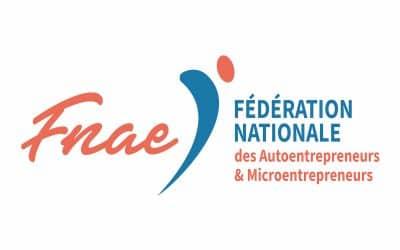 Les services de FNAE pour les adhérents au SPS sont élargis.