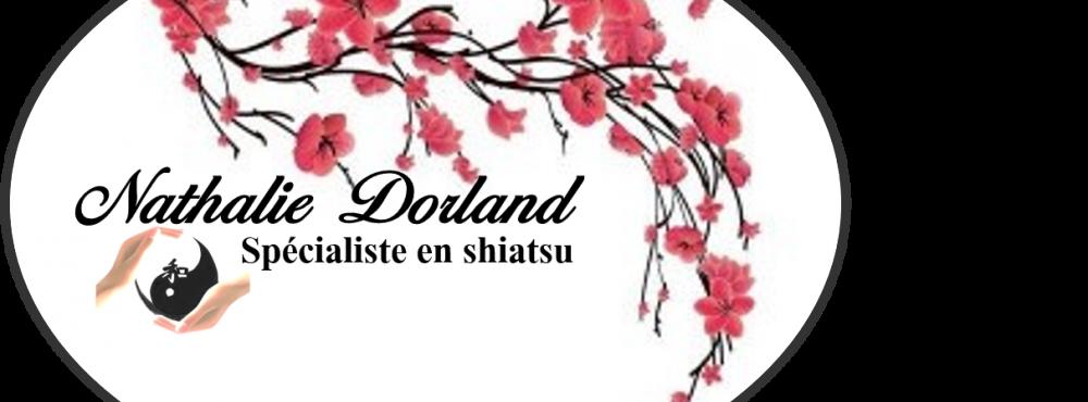 NATDORLAND