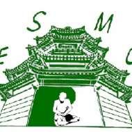 ESMC - École de Shiatsu et Méthodes Chinoises